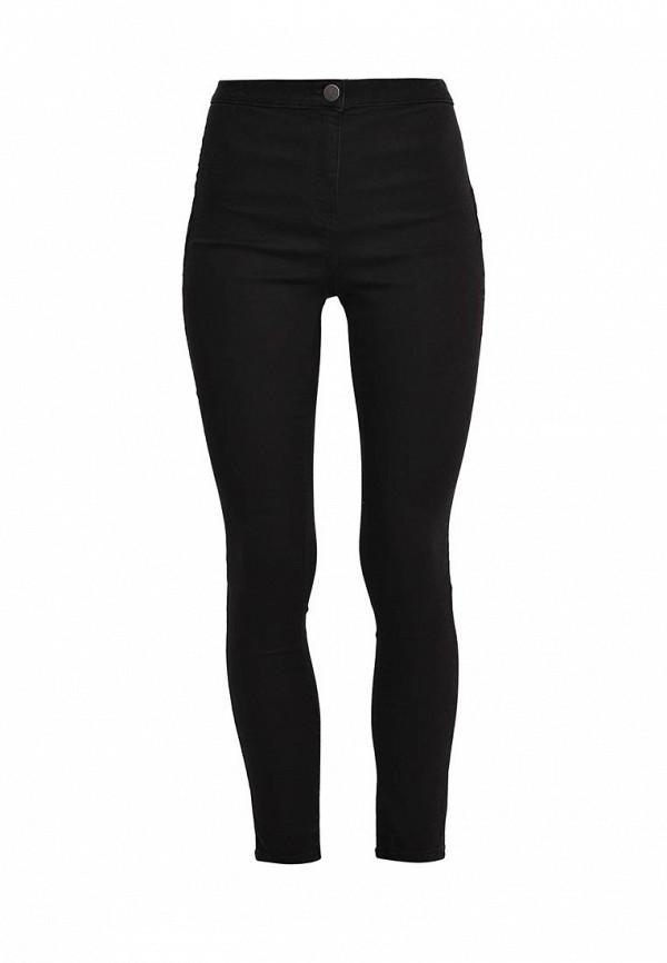 Женские зауженные брюки Wallis 310565001
