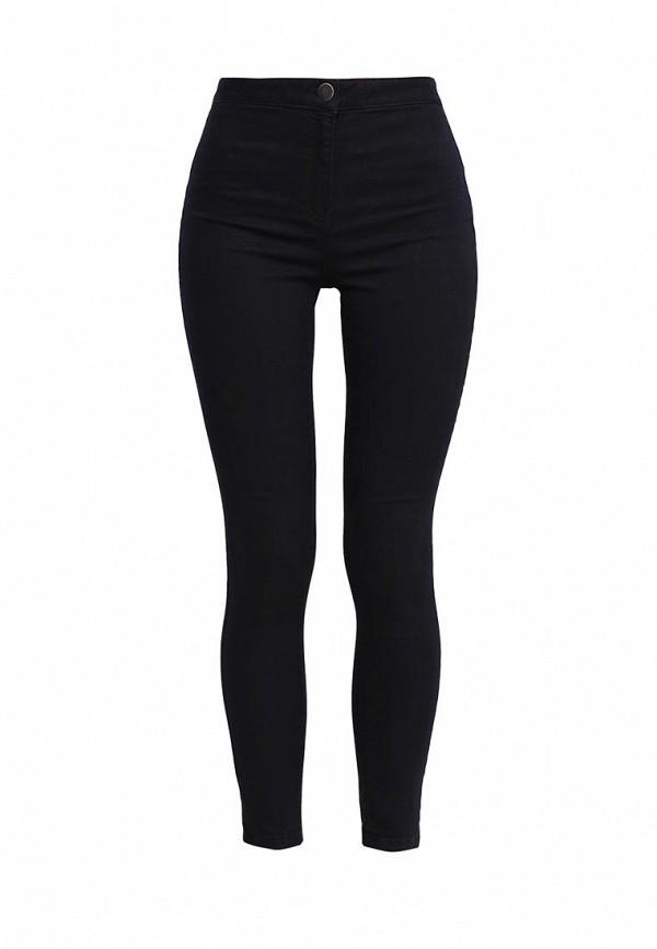 Женские зауженные брюки Wallis 310565133