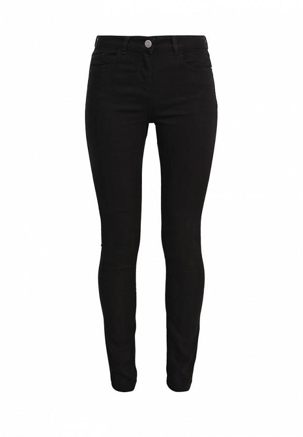 Женские зауженные брюки Wallis 318015001
