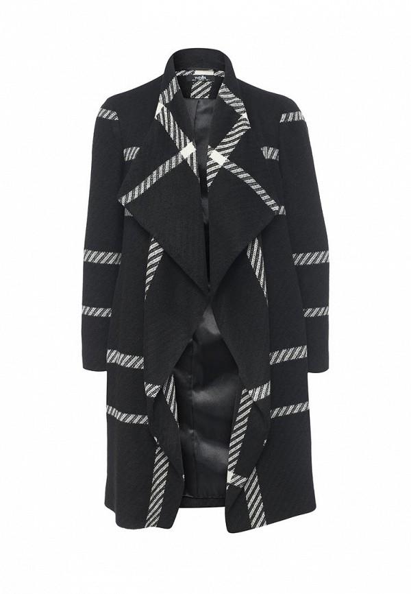 Женские пальто Wallis 55695001