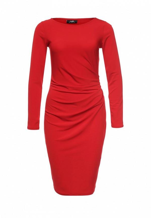 Платье Wallis Wallis WA007EWNZC90 wallis wallis wa007ewhqc31