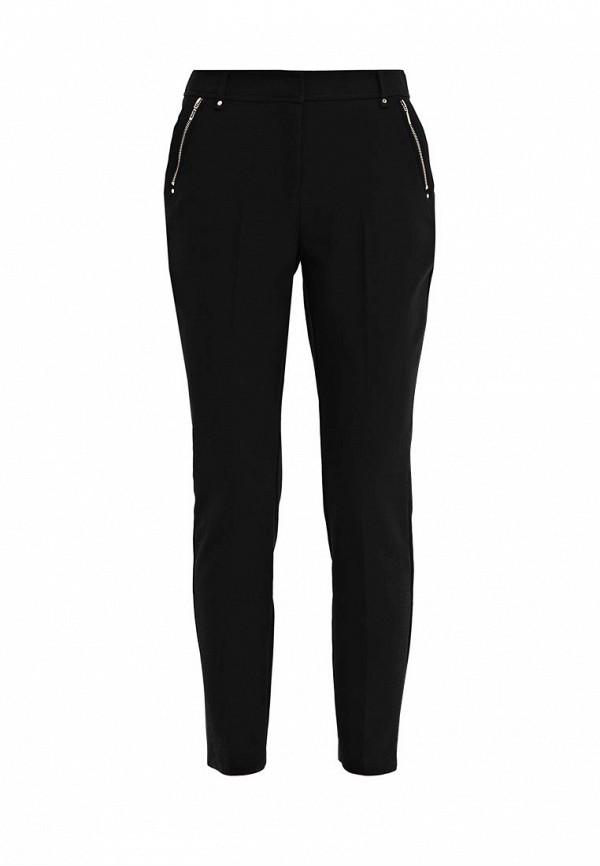 Женские зауженные брюки Wallis 241745001