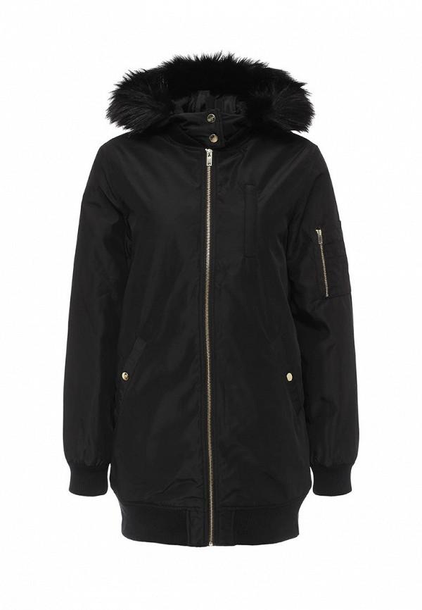 Куртка Wallis 51295001
