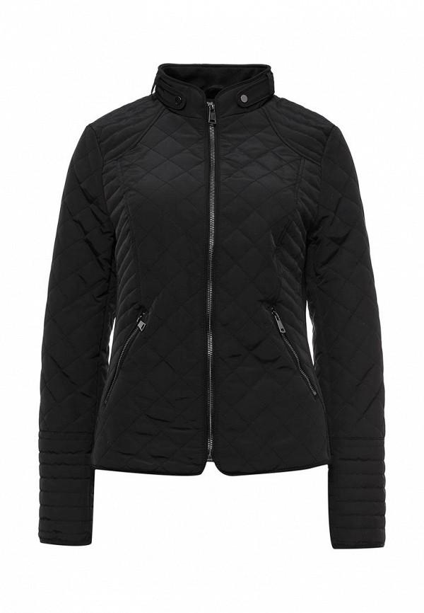 Куртка Wallis 50935001