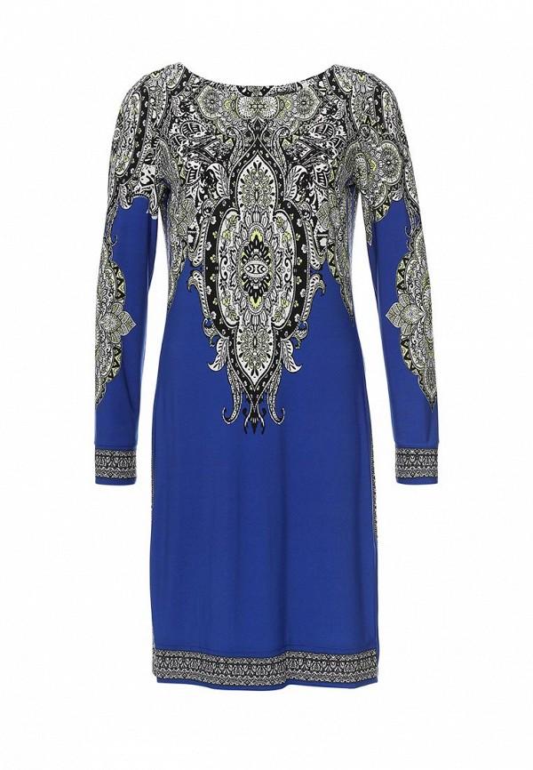 Платье Wallis Wallis WA007EWQBQ94 мужская футболка gildan slim fit halfsider t lol 3019449