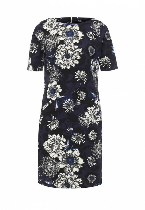 Платье Wallis Wallis WA007EWQBR02 wallis wallis wa007ewhqc31