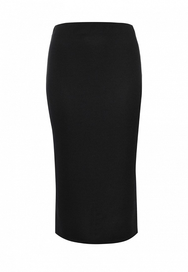 Узкая юбка Wallis 247056001