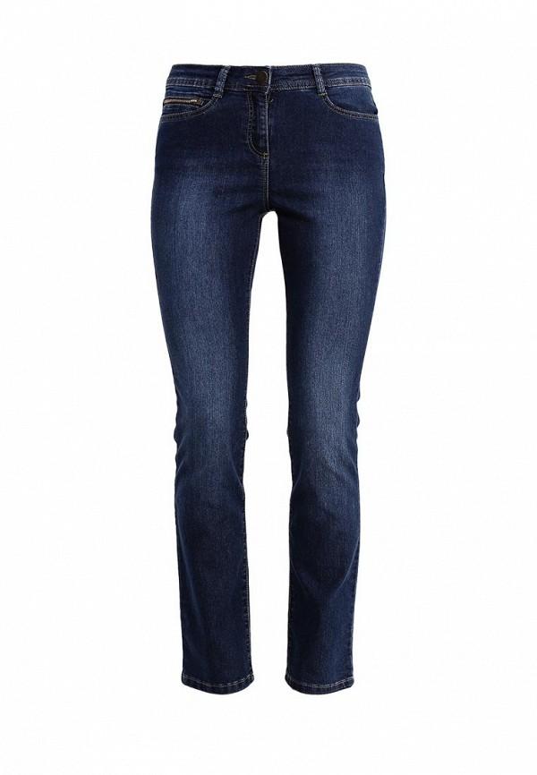 Женские джинсы Wallis 310205109