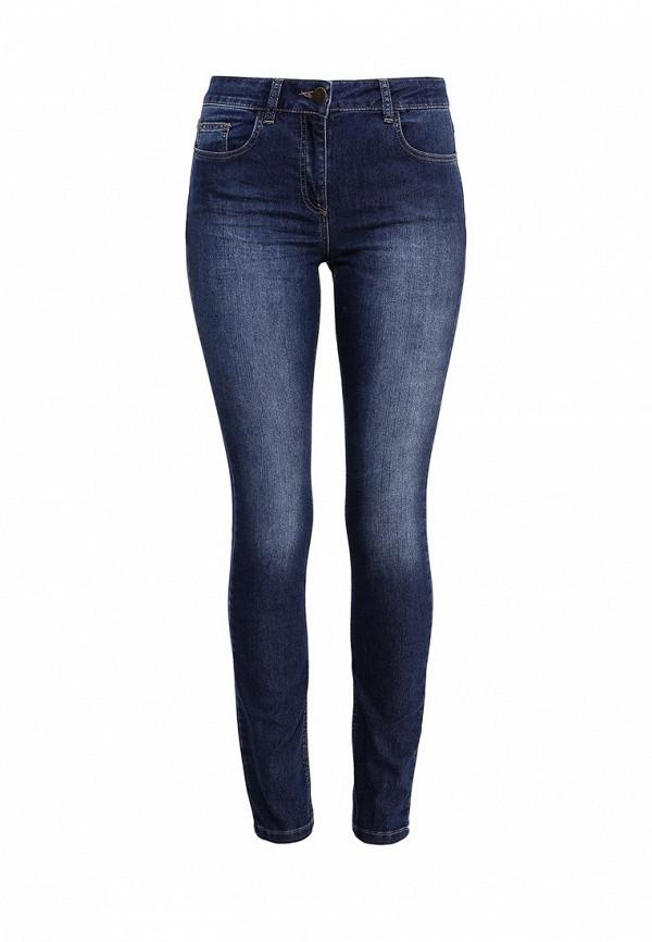 Зауженные джинсы Wallis 318035109