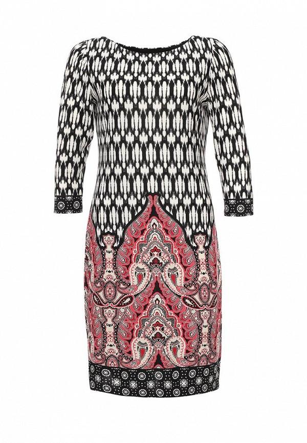 Платье Wallis Wallis WA007EWRKB75