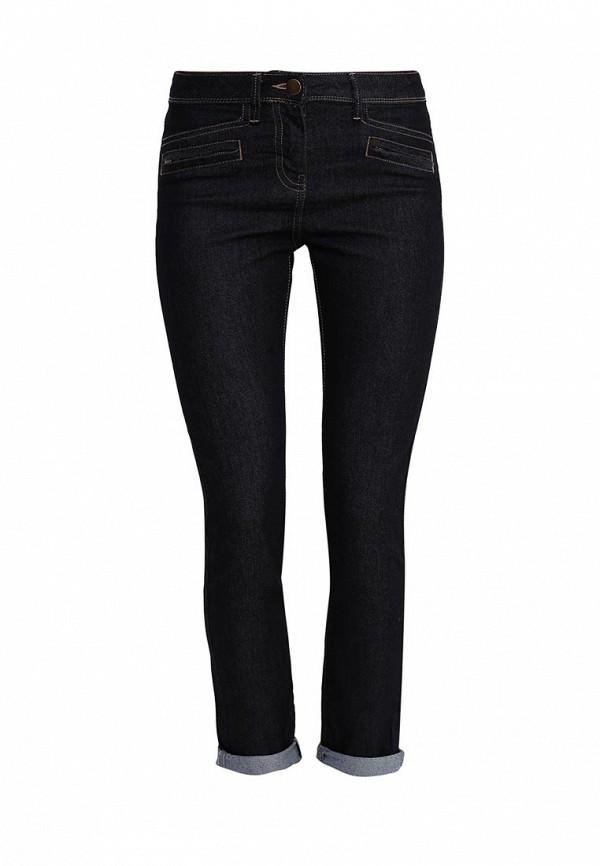 Женские джинсы Wallis 313176133