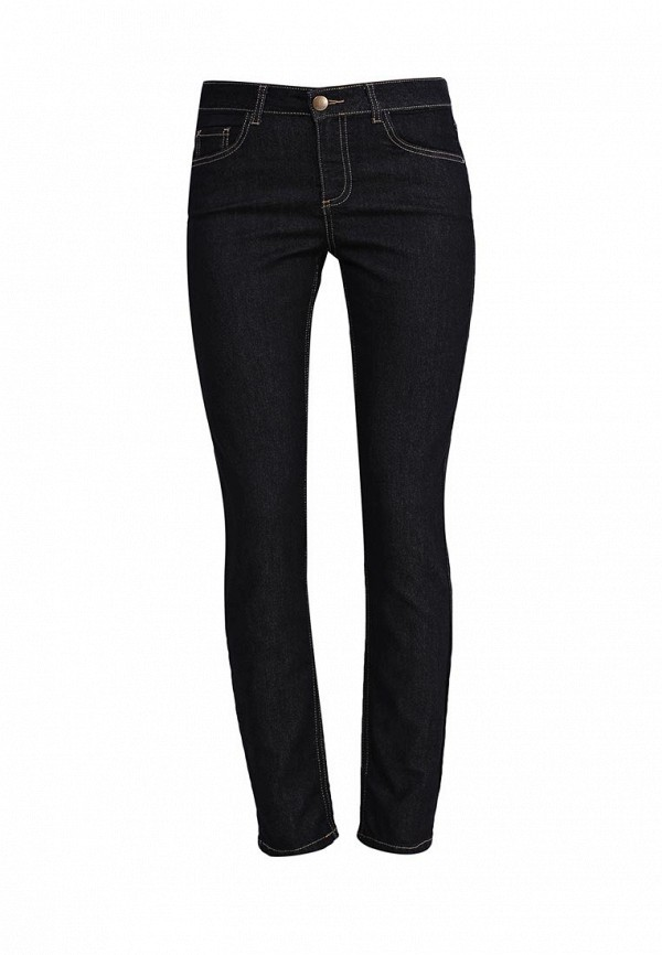 Женские джинсы Wallis 315666133
