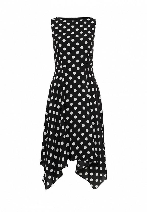Платье Wallis Wallis WA007EWSCP64 wallis wallis wa007ewhqc31