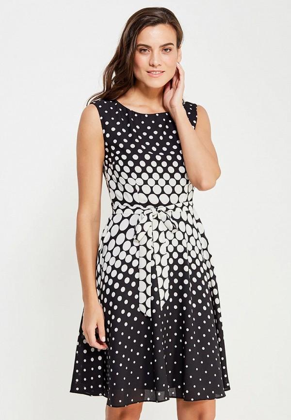 Платье Wallis Wallis WA007EWTQQ17