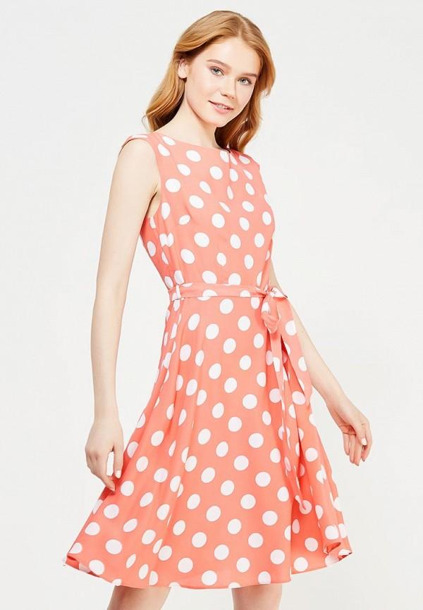 Платье Wallis Wallis WA007EWTQQ19 платье wallis wallis wa007ewqbq97