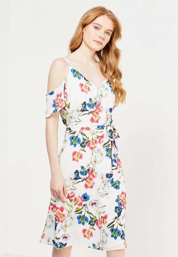 Платье Wallis Wallis WA007EWTQQ22 платье wallis wallis wa007ewqbq97