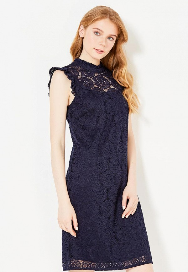 Платье Wallis Wallis WA007EWTQQ23 платье wallis wallis wa007ewqbq97