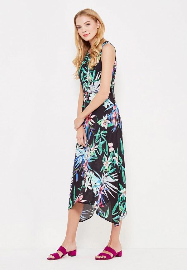 Платье Wallis Wallis WA007EWUBX20