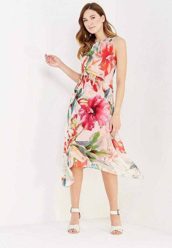 Платье Wallis Wallis WA007EWUQQ93 платье wallis wallis wa007ewvho43