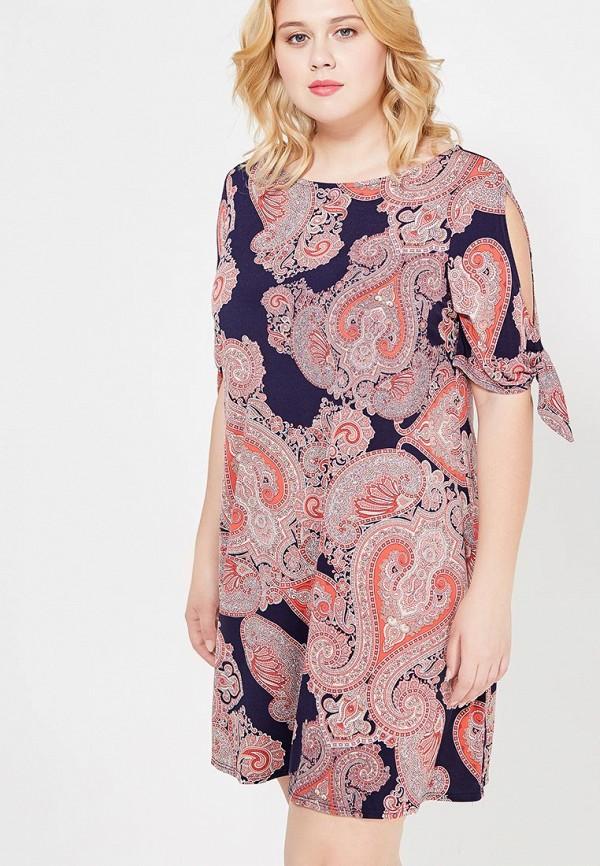 Платье Wallis Wallis WA007EWUQQ98