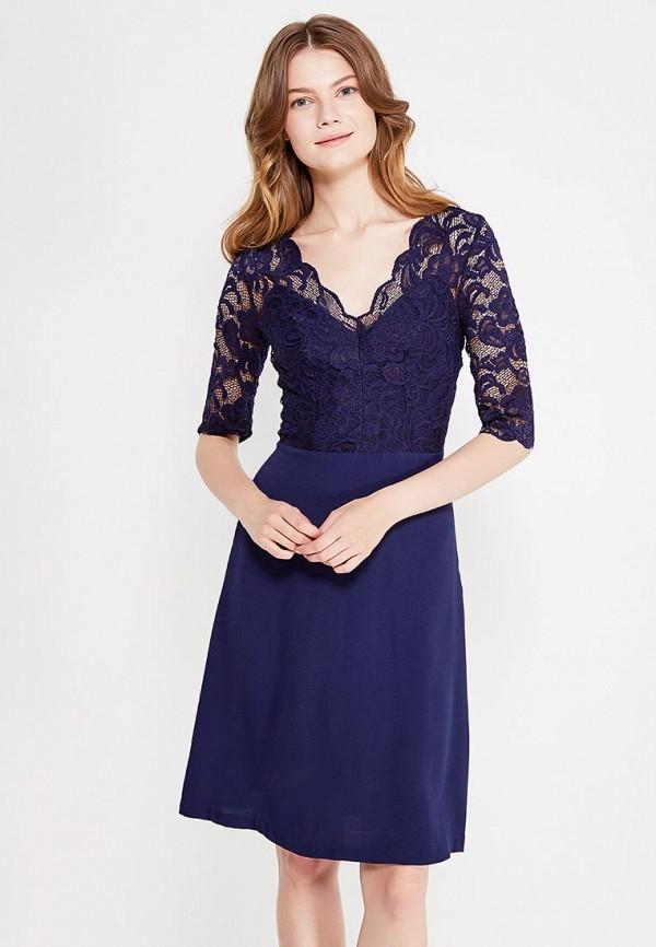 Платье Wallis Wallis WA007EWWAD82 платье wallis wallis wa007ewvho43