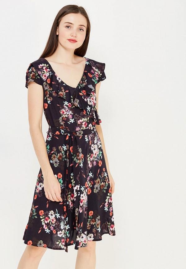 Платье Wallis Wallis WA007EWWWH40