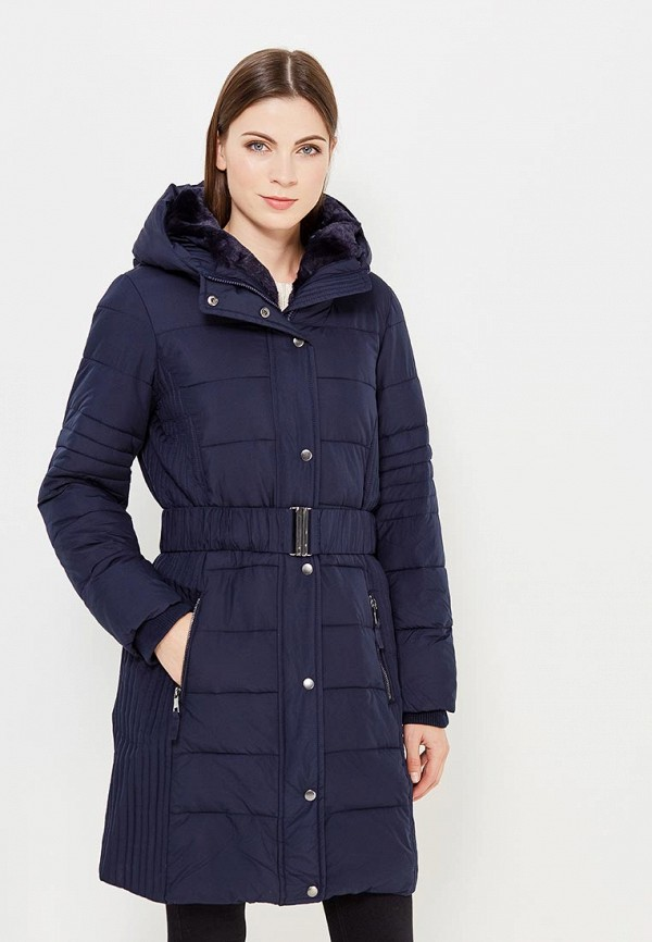 Куртка утепленная Wallis Wallis WA007EWXJI28
