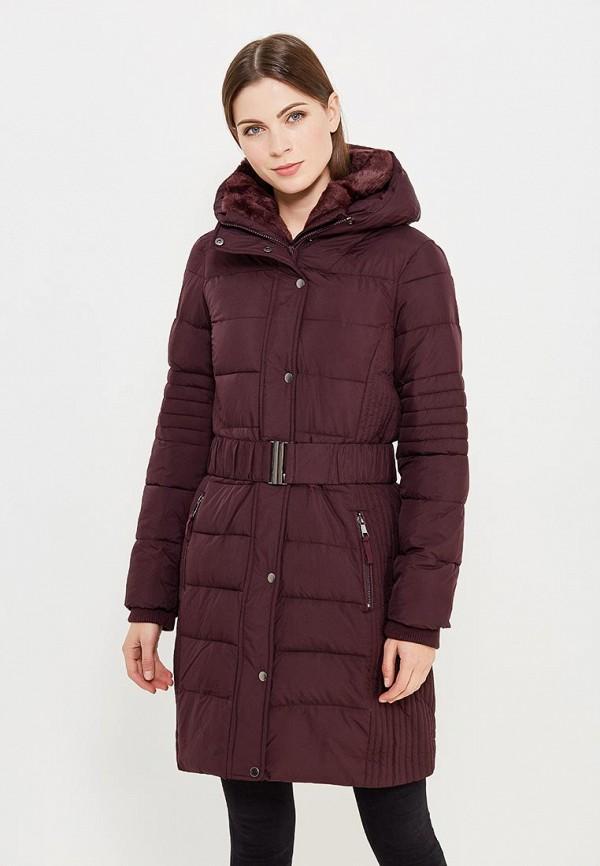 Куртка утепленная Wallis Wallis WA007EWXJI29