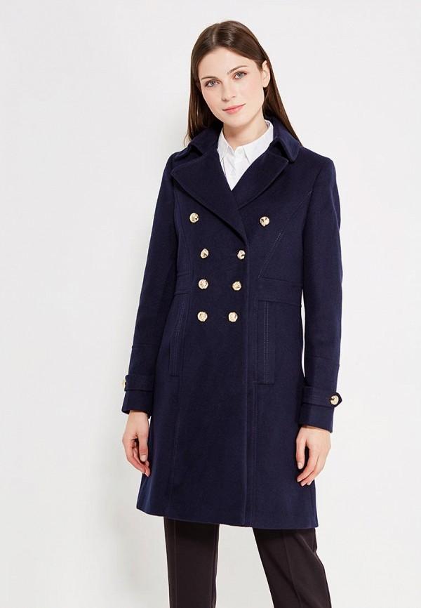 Пальто Wallis Wallis WA007EWXJI35