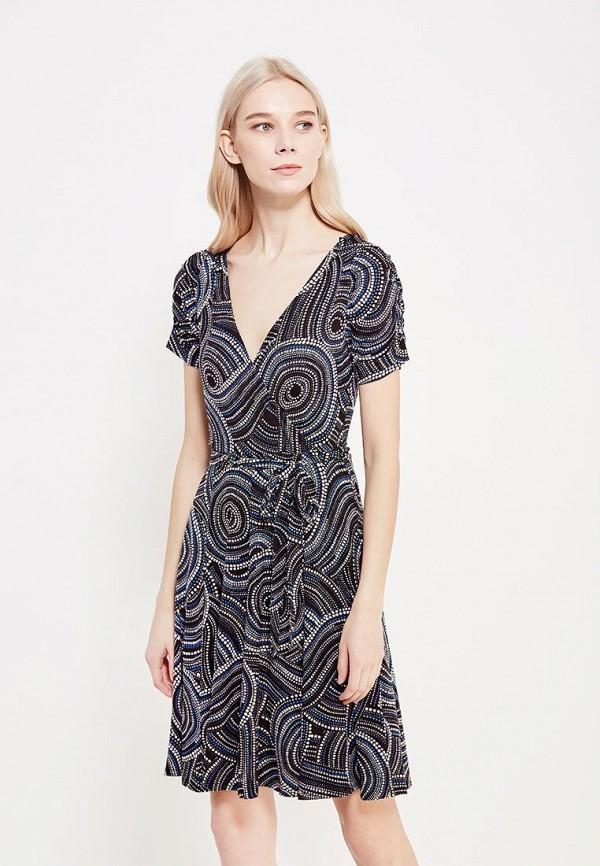 Платье Wallis Wallis WA007EWXJI46