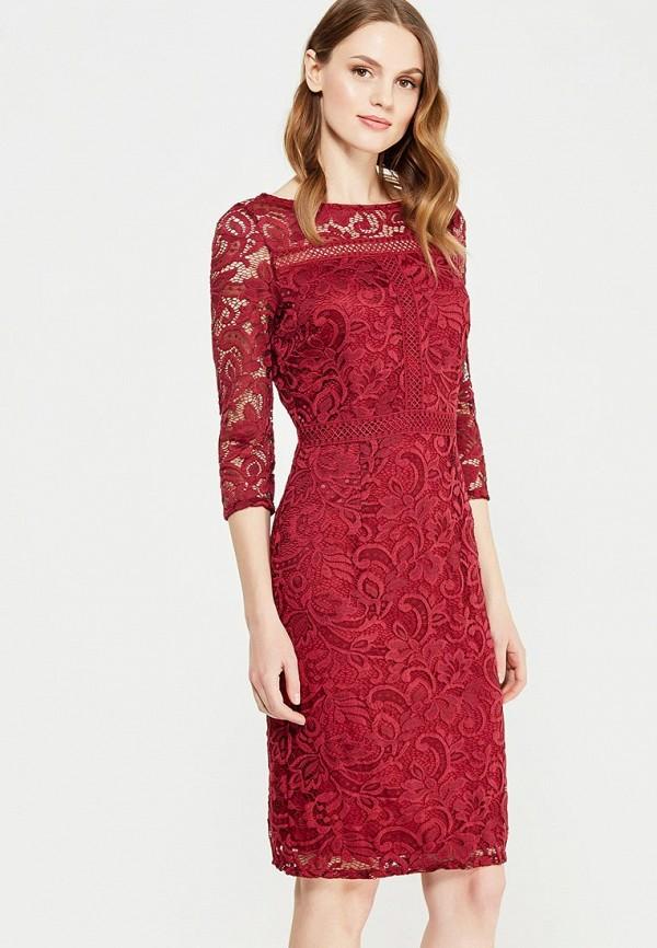 Платье Wallis Wallis WA007EWXRG29 платье wallis wallis wa007ewvho43