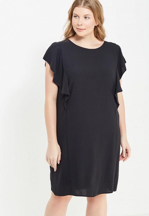 Платье Wallis Wallis WA007EWXRG31 платье wallis wallis wa007ewqbq97