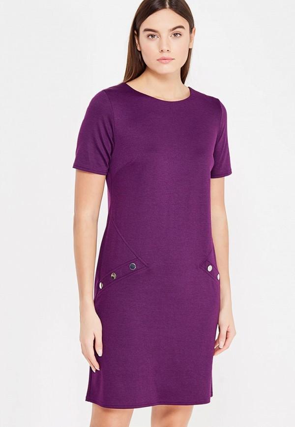 Платье Wallis Wallis WA007EWYEP31