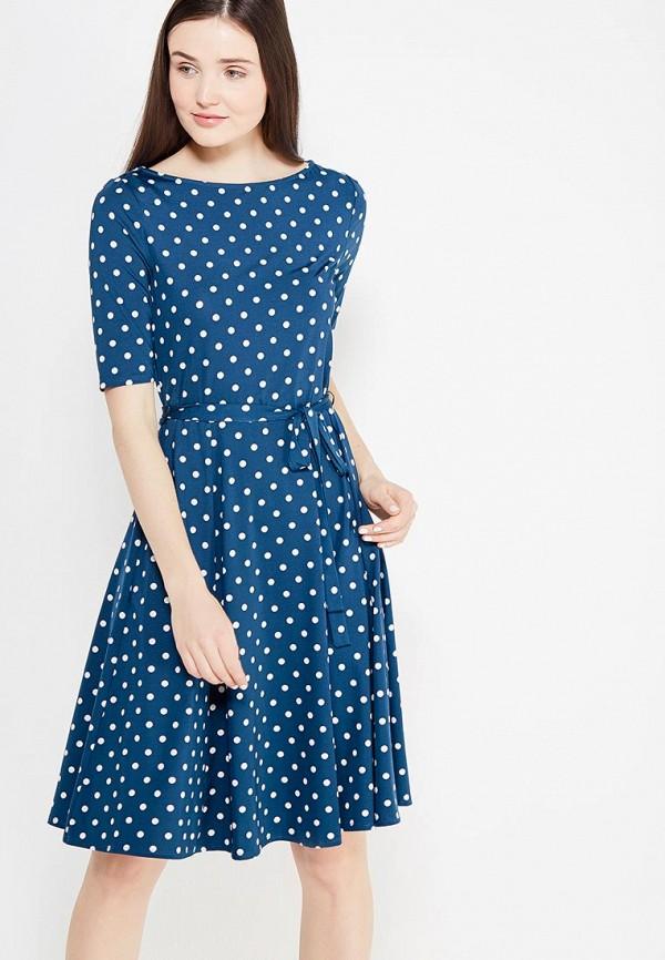 Платье Wallis Wallis WA007EWYOV96 siemens lc 96 wa 530