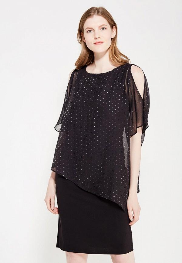 Платье Wallis Wallis WA007EWZCI57 платье wallis wallis wa007ewqbq97