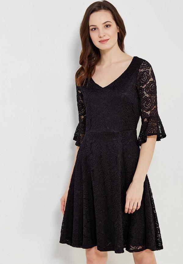 Платье Wallis Wallis WA007EWZCI58