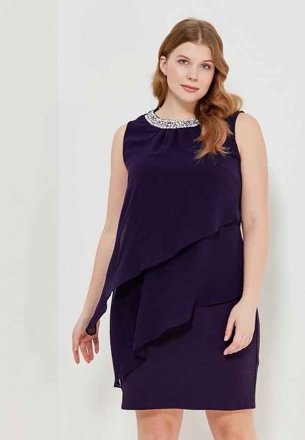 Платье Wallis Wallis WA007EWZDO29