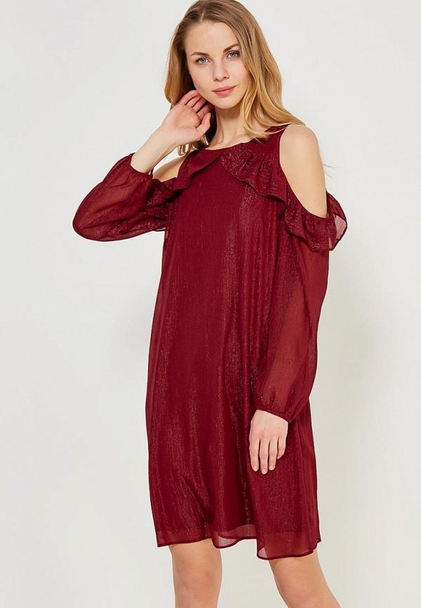 Платье Wallis Wallis WA007EWZPT28