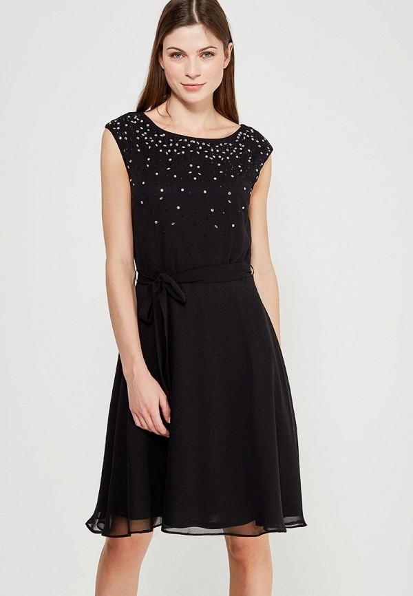 Платье Wallis Wallis WA007EWZPT31