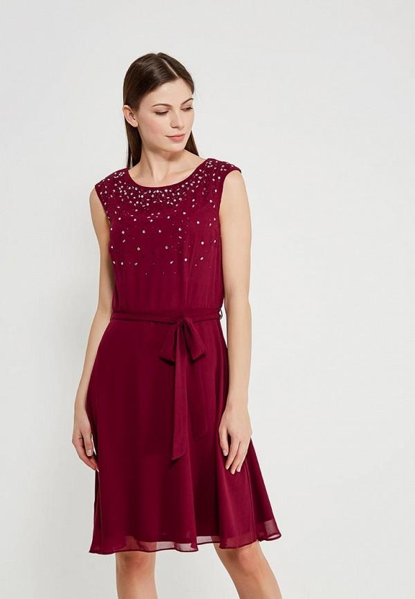 Платье Wallis Wallis WA007EWZPT32