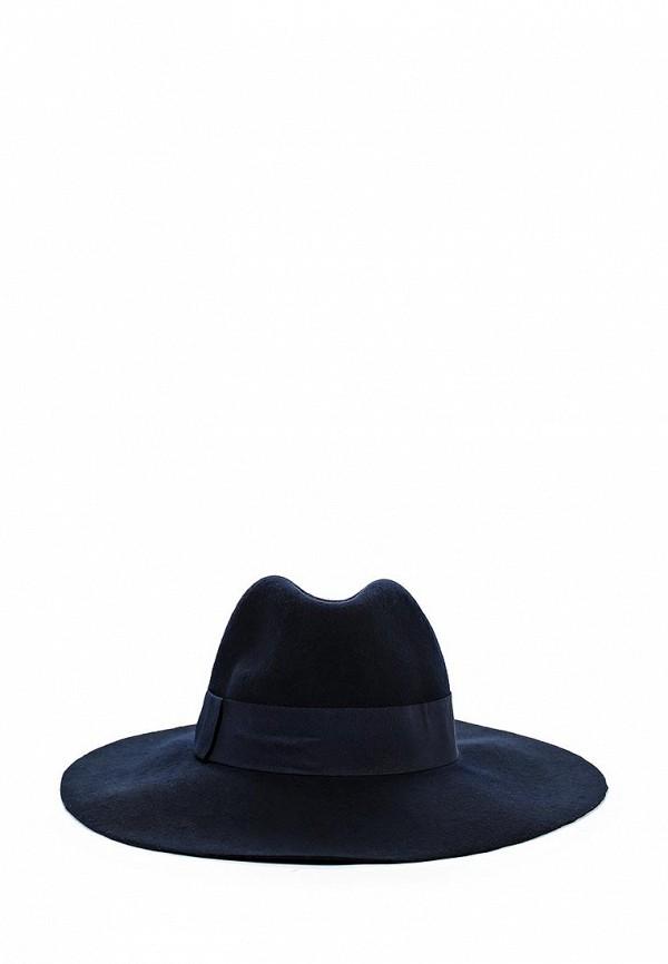 Шляпа Warehouse
