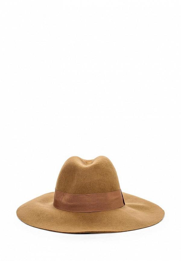 Шляпа Warehouse 23963