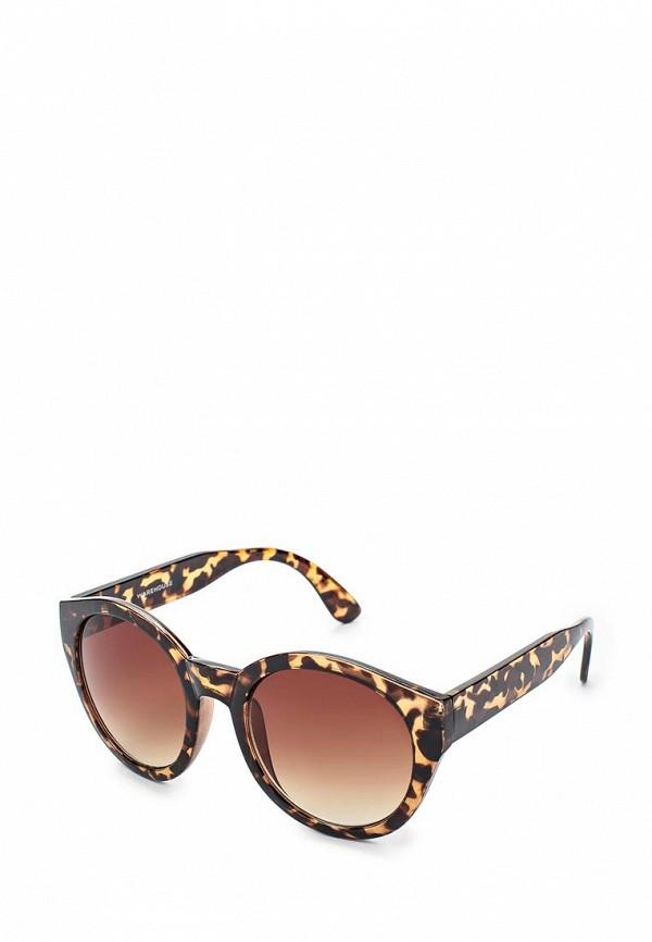 Женские солнцезащитные очки Warehouse 25406