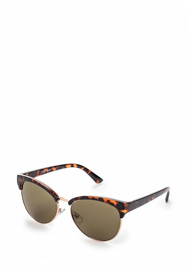 Женские солнцезащитные очки Warehouse 25409