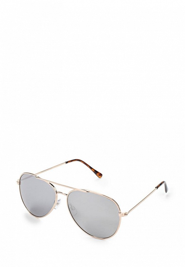 Женские солнцезащитные очки Warehouse 25413