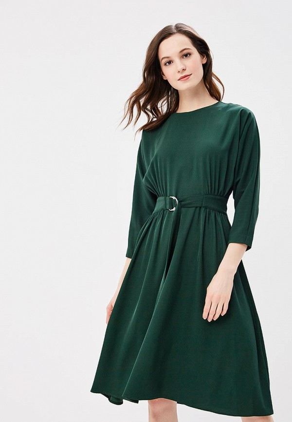 Платье Warehouse Warehouse WA009EWAWXV0