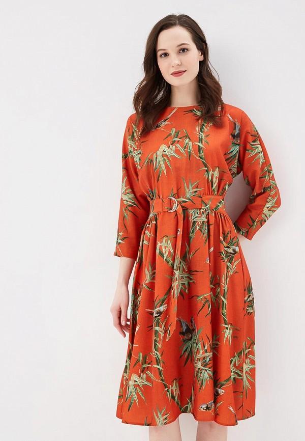 Платье Warehouse Warehouse WA009EWAWXV1