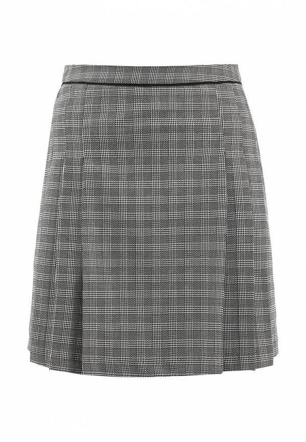 Прямая юбка Warehouse 24136