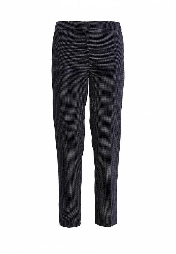 Женские классические брюки Warehouse 24218