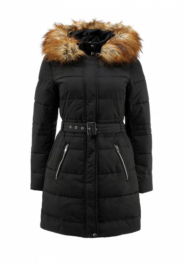 Куртка утепленная Warehouse